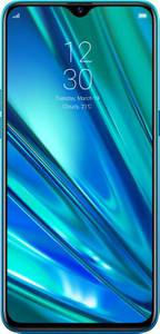 realme 5 Pro(64 GB)