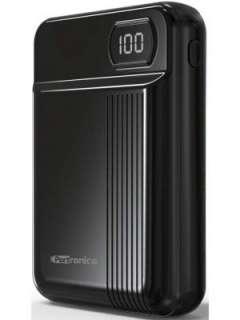 Portronics Indo 10D POR-235 10000 mAh Power Bank