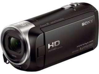 Sony Handycam HDR-CX405 Camcorder Camera