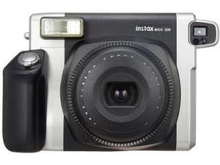 Fujifilm Wide 300 Instant Photo Camera