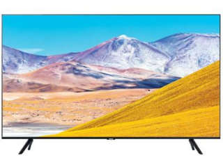 Samsung UA50TUE60AK 50 inch LED 4K TV