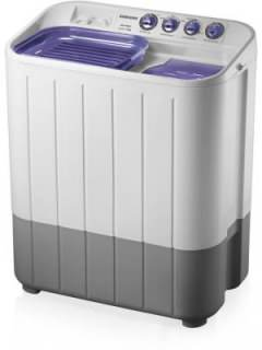 LG P7010RRAY 7 Kg Semi Automatic Top Load Washing Machine