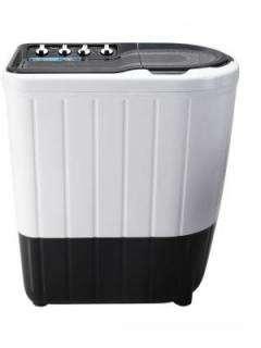 Whirlpool Superb Atom 70S 7 Kg Semi Automatic Top Load Washing Machine