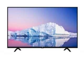 Xiaomi Mi TV 4A Pro 43 inch LED Full HD TV