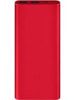 Xiaomi Mi PB10IZM 10000 mAh Power Bank