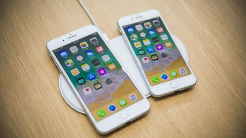 Features Of Latest Apple iPhone 8 And iPhone 8 Plus
