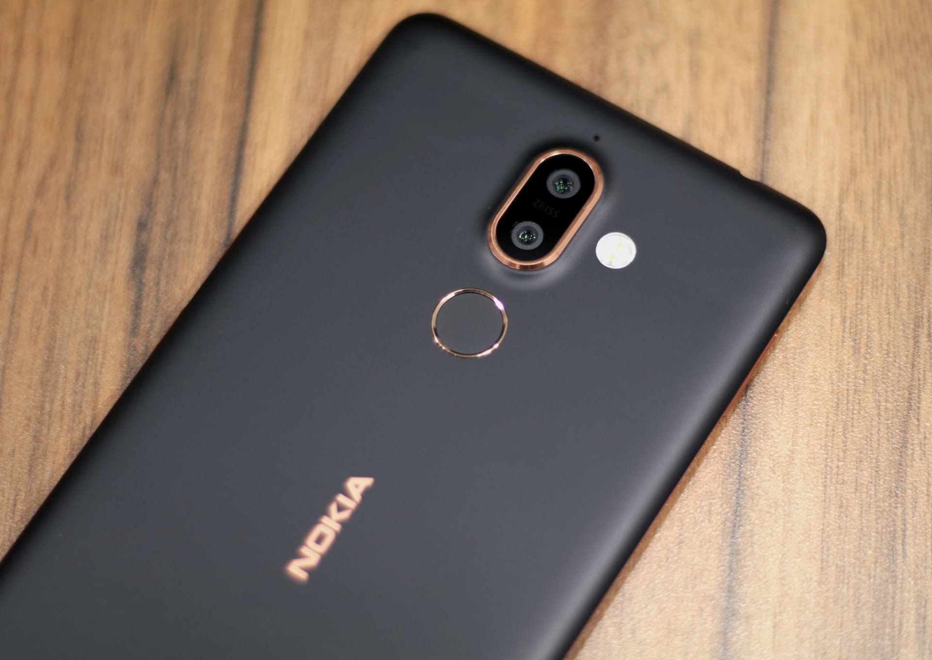 Fix Nokia 7 1 Internet WiFi Connection Problem (Issue Solved)