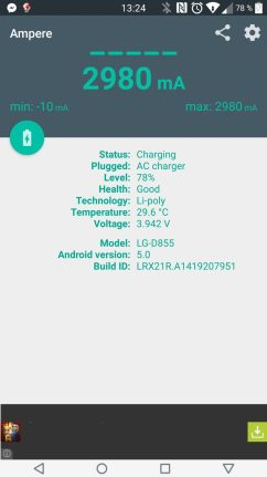 Fix Xiaomi Poco F1 Battery Charging Issue And Switching On