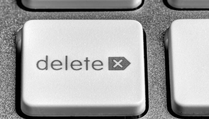 Fix Xiaomi Poco F1 Keyboard Issues With Settings