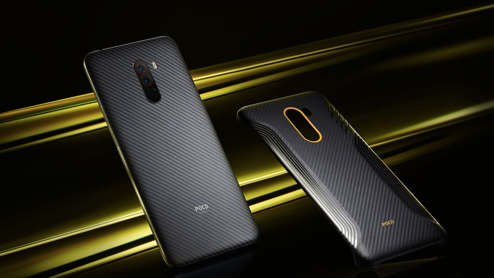 Fix Xiaomi Poco F1 WiFi Connection Problem With Internet (Issue Solved)