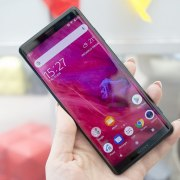 Fix Razer Phone 2 Screen With Display Problem (Solved)