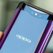 Fix Oppo Find X Keyboard Issues With Settings (Solved)