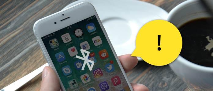 Fix Razer Phone 2 Bluetooth, Headphones And Connectivity Problems