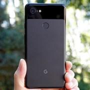 Fix Google Pixel 3A XL Internet Hotspot Not Working Issue