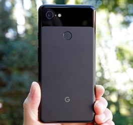 Fix Google Pixel 3A XL Internet Hotspot Not Working Issue