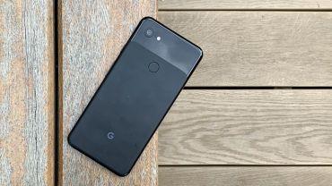 Fix Google Pixel 3A XL Screen With Display Problem