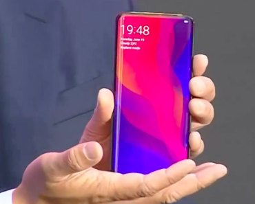 Fix Oppo Find X Battery Charging Issue And Switching on