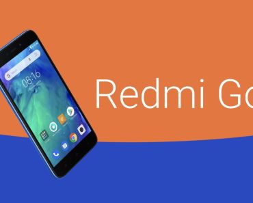 Fix Xiaomi Redmi Go Battery Draining Issue (Problem Solved)