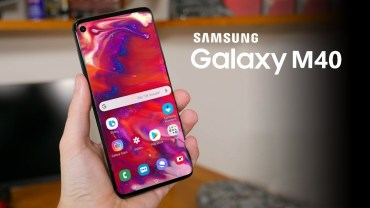 Fix Samsung Galaxy M40 Battery Draining Issue (Problem Solved)