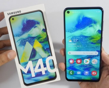 Fix Samsung Galaxy M40 Incoming Outgoing Call Drop And Mic Issue