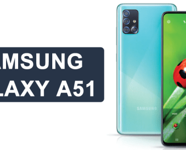 Fix Samsung Galaxy A51 keyboard Issues With Settings