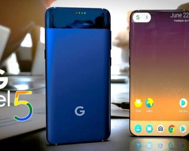Fix Google Pixel 5/ 5XL Incoming Outgoing Call Drop And Mic Issue