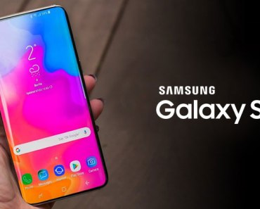 Fix Samsung Galaxy S11 Keyboard Issues With Settings