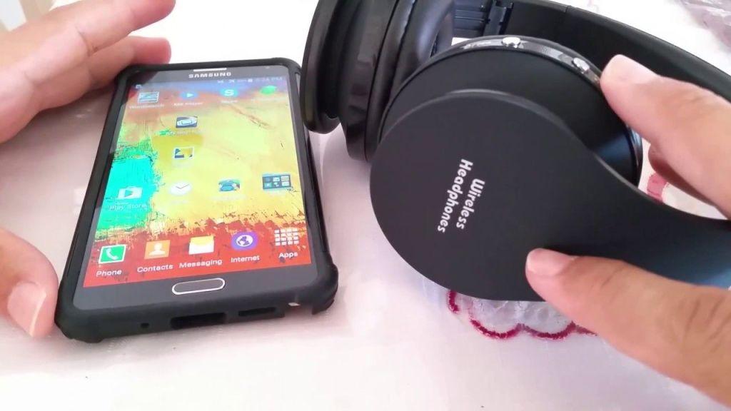 Fix Google Pixel 4A Bluetooth, Headphones Connectivity Problems