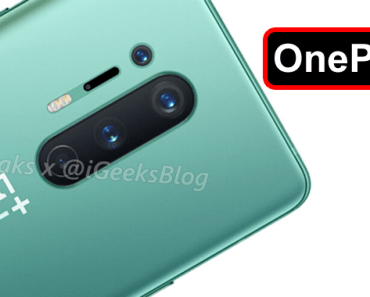 Fix OnePlus 8 WiFi Connection Connecting Problem No Internet