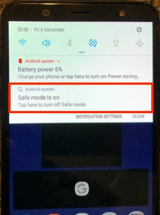 Fix Oppo A5 (2020) Keyboard Issues With Settings