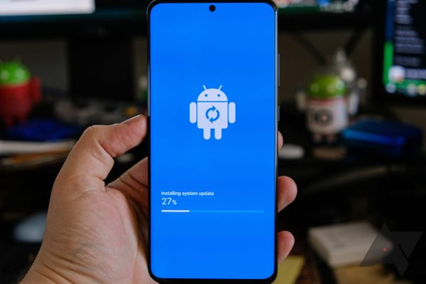 Fix Samsung Galaxy A32 Keyboard Issues With Settings