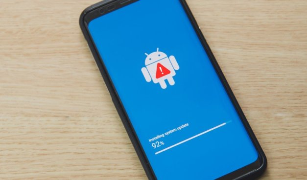 Fix Oppo A74 Internet Hotspot Not Working Issue