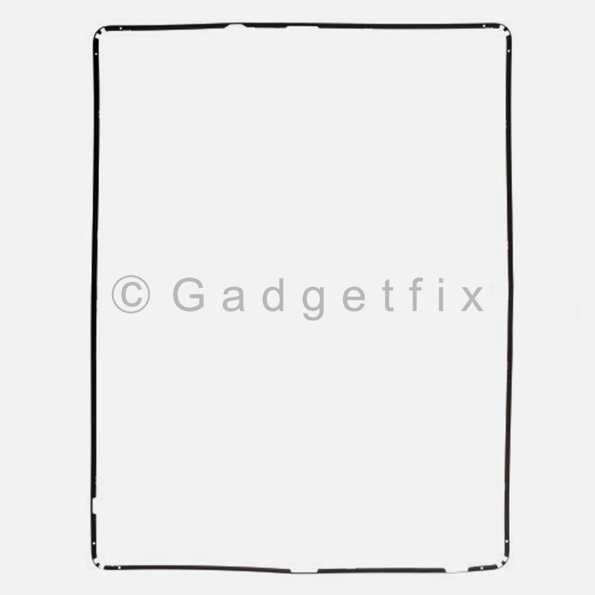 Ipad 3 Replacement Parts