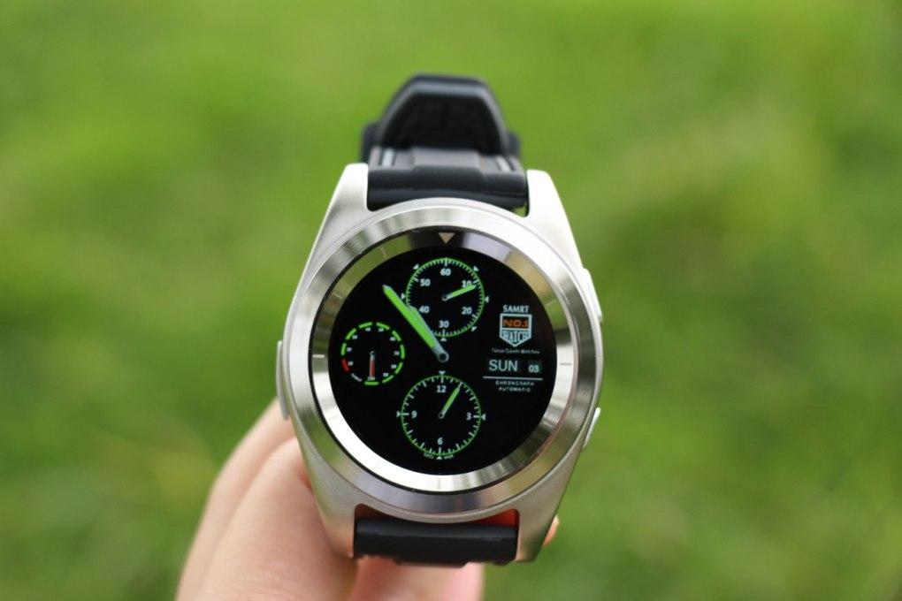 Image result for no 1 g6 smartwatch
