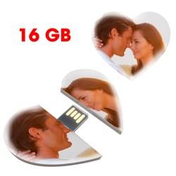 pen-drive-usb-16-gb