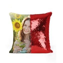cuscino-magico-personalizzato
