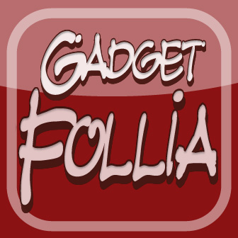 gadgetfollia