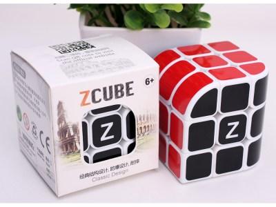 Penrose Speed Cube Vorschau