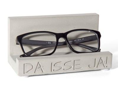 Brillenständer Galerie 1