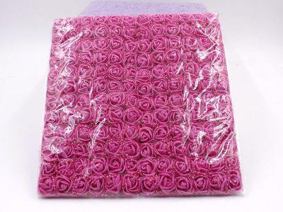 künstliche Rosen Galerie 4