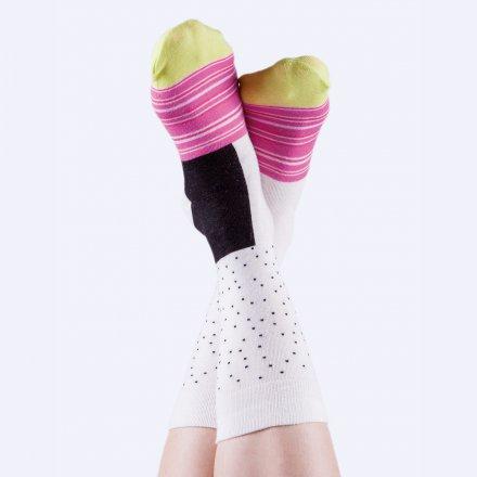Sushi Socken Galerie 1