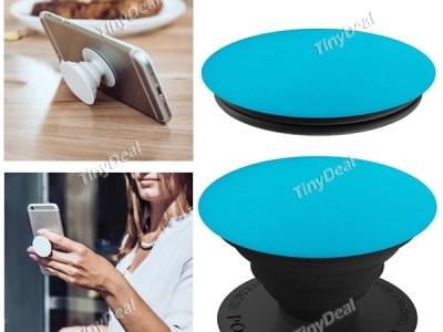 Smartphone Ständer Vorschau