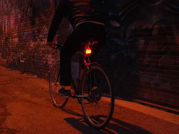 Bike Balls Galerie 2