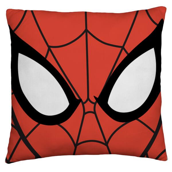 Spiderman Kissen Vorschau