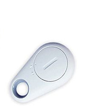 Bluetooth Tracker Vorschau