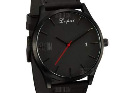 Männer Armbanduhr Vorschau