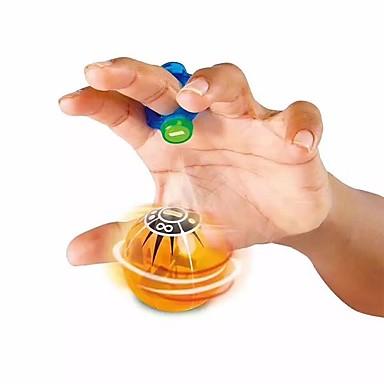 magischer Magnetball Vorschau