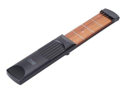 Pocket Gitarre Vorschau