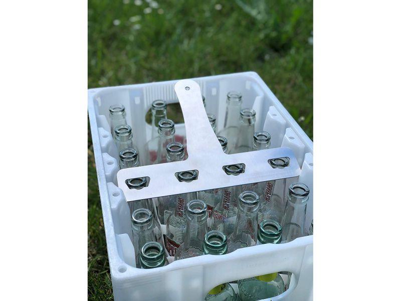 4er Flaschenöffner Vorschau