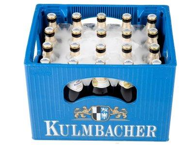 Eisblock Bierkühler Vorschau